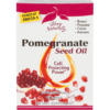 Terry Naturally Pomegranate Seed Oil 60 Softgels T15006