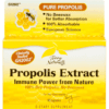 Terry Naturally Propolis Extract 60 Caps T24296