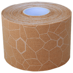 Theraband Kinesiology Tape Beige Beige 1 Roll T12752