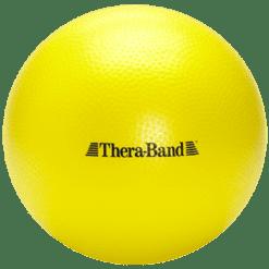 Theraband Mini Ball T23085