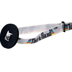 Theraband TheraBand Door Anchor T21305