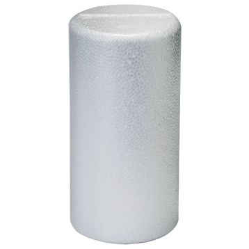 Theraband Theraband Foam Roller 12The Thera Band. T17448