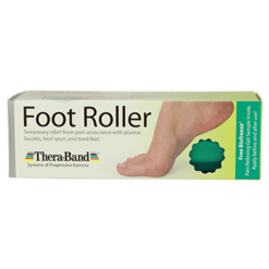 Theraband Theraband Foot Roller T61509