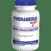 Theramedix Super Strength Digestion 60 capsules DGX6