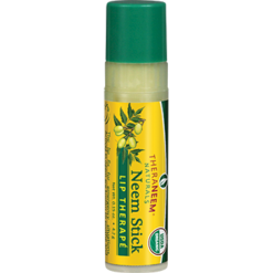 Theraneem Neem Stick Lip Therape .15 oz TH0451