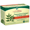 Theraneem Supercritical Neem Leaf Extract 30 ct TH0246