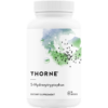 Thorne Research 5 Hydroxytryptophan 90 caps T03026
