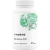 Thorne Research Berberine 500 60 caps T48008