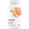 Thorne Research Bio Gestreg Digestive Enzymes 60 caps T04026
