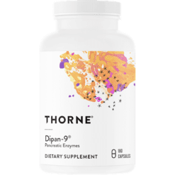 Thorne Research Dipan 9 180 caps T01025