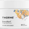 Thorne Research EnteroMendreg Orange Vanilla 5.9 oz T68111