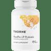 Thorne Research FloraPro LP Probiotic 60 tabs T06831
