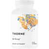 Thorne Research GI Encap 180 vegcaps T14019