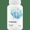 Thorne Research Hepagen 120 caps T99611