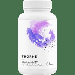 Thorne Research ModucareVET 90 caps T96337