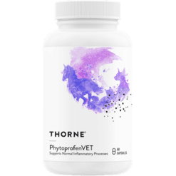 Thorne Research PhytoprofenVET 60 caps T97990