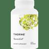 Thorne Research ResveraCel 60 caps T06343