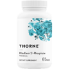 Thorne Research Riboflavin 5039 Phosphate 60 caps T15021