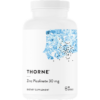 Thorne Research Zinc Picolinate 30 mg 180 caps T21029