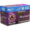 Trace Minerals Research Power Pak Grape 30 packets T01130