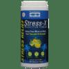 Trace Minerals Research Stress X Magnesium Lemon Lime 8.8 oz T02748