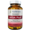True Botanica AKBA Plus™ 90 caps AKBAPL