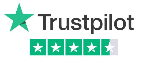 TrustPilot Images II