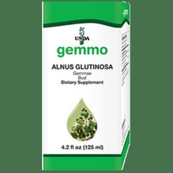 Unda Alnus Glutinosa 4.2 oz ALNUS