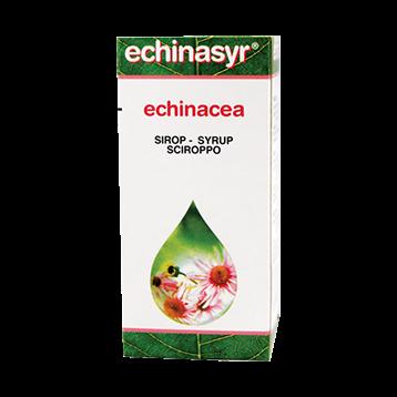 Unda Echinasyr 4.2 oz EC112