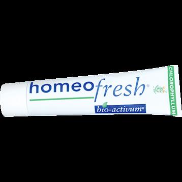 Unda Homeofresh Chlorophyllum 84 gms CHL36
