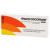 Unda Muco Coccinum 10 tabs MUCO3