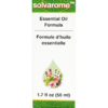 Unda Solvarome 1.7 oz SOLV1