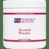 Verified Quality Inositol Powder 8 oz INO16
