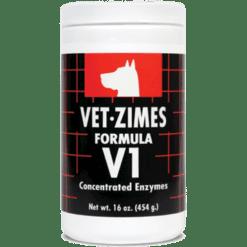Vet Zimes Vet Zimes formula V1 16 oz NV116