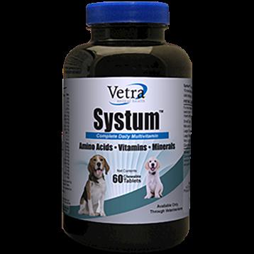 Vetra Systum 60 chews K81041