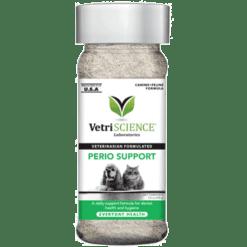 Vetri Science Perio Support 4.2 oz PER27