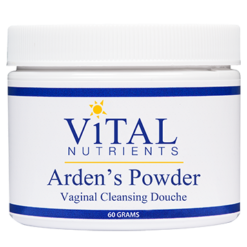Vital Nutrients Ardens Powder 60 gms ARDEN