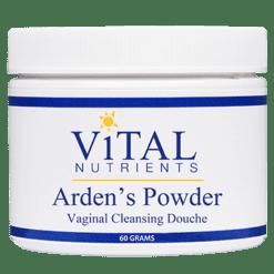 Vital Nutrients Ardens Powder 60 gms ARDEN