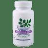 Vitanica Breast Cycle Blend™ 60 vegcap FIBR3