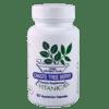 Vitanica Chaste Tree Berry 60 vegetarian capsules CHA14