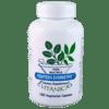 Vitanica FemTeen Symmetry™ 120 vegetarian capsules FEMT2