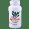 Vitanica Hepafem 60 caps HEP28
