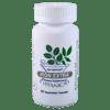 Vitanica Iron Extra 60 capsules IRO14