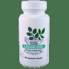 Vitanica LaxaBlend™ 60 vcaps LAXAB