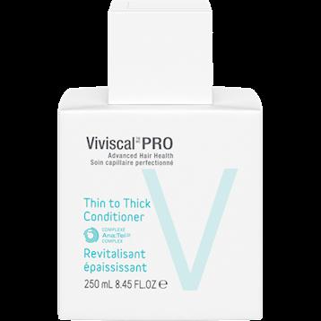 Viviscal Pro Conditioner 7.45 fl oz V85081