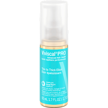 Viviscal Pro Elixir 1.7 fl oz V85098