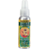 W.S. Badger Company Anti Bug Shake Spray 2.7 fl oz B96037