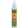 W.S. Badger Company Anti Bug Shake Spray 4 fl oz B96006