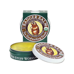 W.S. Badger Company Badger Balm 2 oz B35718