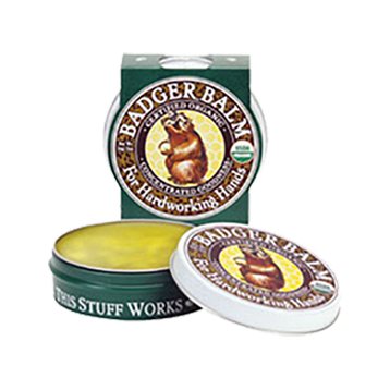 W.S. Badger Company Badger Balm 2 oz B35718